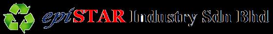 epiSTAR Industry Sdn Bhd Logo